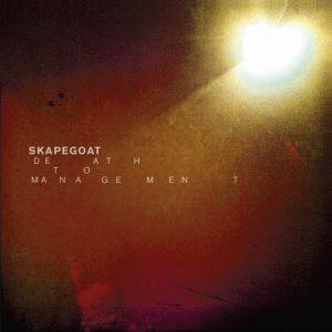 Skapegoat-dtm-cover-web